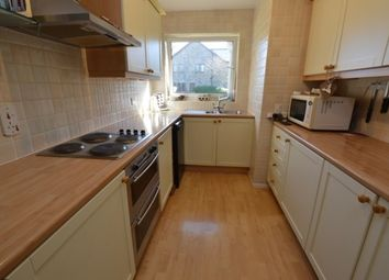 Thumbnail 2 bed bungalow to rent in Birchen Close, Dronfield