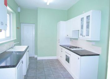 Thumbnail 4 bed terraced house to rent in Dombey Street, Toxteth, Liverpool