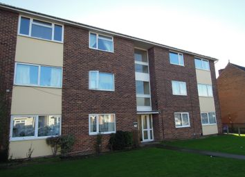 Thumbnail 2 bedroom flat for sale in Aberdeen Road, St Denys