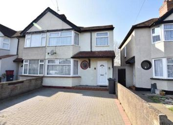 3 bed end terrace house for sale in Hounslow Road, Hanworth TW13