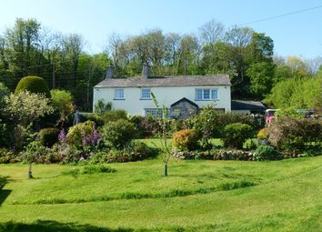 Thumbnail 4 bed detached house for sale in 'laundry Cottage', Hale, Milnthorpe