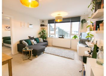 Thumbnail 1 bed flat for sale in Chesham Street, Brighton