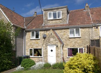 Thumbnail 2 bedroom terraced house for sale in Westwells, Neston, Corsham