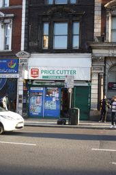 Thumbnail Retail premises to let in Camberwell Green, Camberwell
