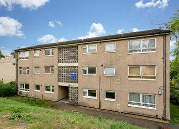 Thumbnail 3 bed flat for sale in Northend, Hemel Hempstead