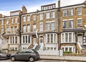 Thumbnail 3 bed flat to rent in Maygrove Road, Kilburn, London