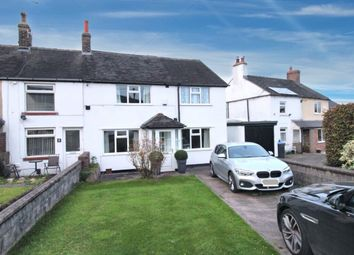 3 bed semi-detached house to rent in Marshfield Lane, Gillow Heath, Stoke-On-Trent ST8