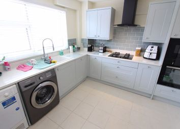 2 bed end terrace house for sale in Grecian Street, Seaforth, Liverpool L21
