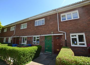 Thumbnail 2 bed terraced house to rent in Lytham Street, London