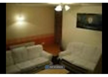 Thumbnail 4 bed terraced house to rent in Somermead, Bristol