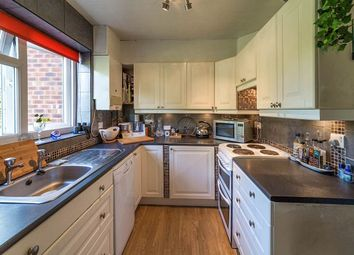 1 bed flat to rent in Bird Hall Lane, Stockport SK3