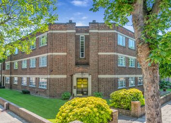 Thumbnail 2 bed flat for sale in St Catherine'S Court, Bedford Road, Bedford Park, Chiswick, London