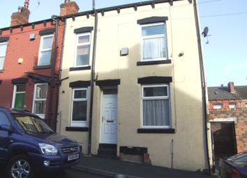 Thumbnail 2 bed end terrace house to rent in Woodview Mount, Beeston