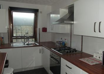 Thumbnail 2 bed flat to rent in Holmbank Avenue, Shawlands, Glasgow