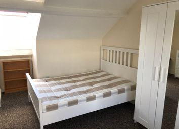 Thumbnail Room to rent in Shelley Street, Northampton