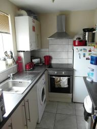 Thumbnail 1 bed flat to rent in Hall Lane, Chingford