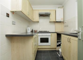 Thumbnail 2 bedroom terraced house for sale in Chatham Street, Ramsgate