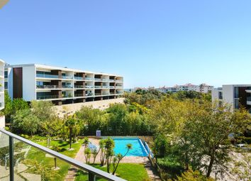 Thumbnail 2 bed apartment for sale in Meia Praia, Portugal