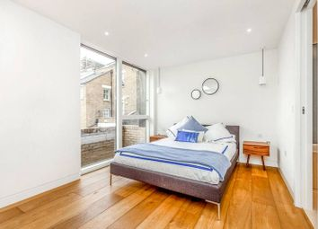 Thumbnail 3 bed property to rent in Highbury Grove, Highbury And Islington