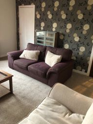 Thumbnail 2 bed flat to rent in Carnousite, Angus