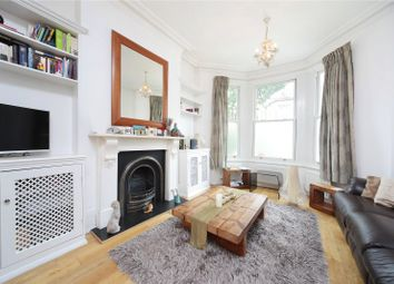 Thumbnail 2 bed flat to rent in Beauchamp Road, Battersea, London