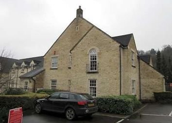 Thumbnail 2 bed flat to rent in Tabrams Pitch, Nailsworth, Stroud