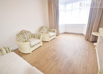Thumbnail 4 bed property to rent in Alderton Crescent, London