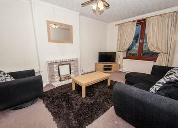 Thumbnail 4 bed maisonette to rent in Middlefield Crescent, Woodside, Aberdeen