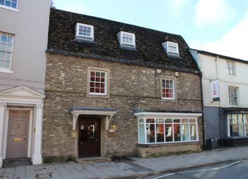 Thumbnail Office to let in Eastcott House, 4 High Street, Old Town, Swindon