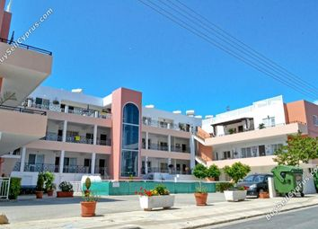 Thumbnail 2 bedroom apartment for sale in Geroskipou, Paphos, Cyprus
