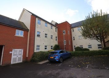 Thumbnail 2 bed property to rent in Baker Way, Witham