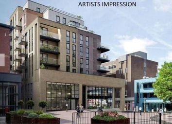 Thumbnail 1 bedroom flat for sale in Brunswick Square, Orpington