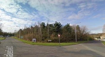 Thumbnail Commercial property for sale in Land At Halesfield 20, Telford, Shropshire