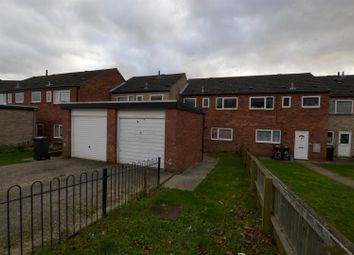 Thumbnail 3 bed property to rent in Lugar Close, Colchester