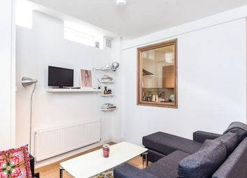 Thumbnail 2 bed flat to rent in Junction Road, Archway