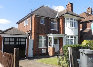 Enjoyable Property To Rent In Evington Renting In Evington Zoopla Beutiful Home Inspiration Truamahrainfo