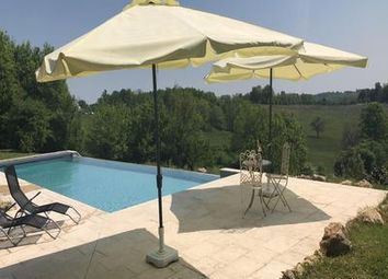 Thumbnail 11 bed country house for sale in Brantome, Dordogne, France