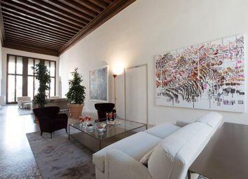 Thumbnail 2 bed apartment for sale in Drapier, Palazzo Vendramin, Venice, Veneto, Italy