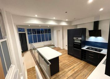 Thumbnail 3 bed property to rent in 1 Elwin Street, Bethnal Green, London