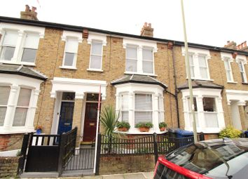 3 bed terraced house for sale in The Drive, High Barnet, Barnet EN5
