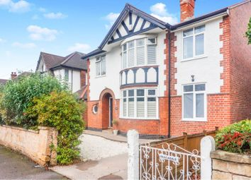 5 bed detached house for sale in Arno Vale Road, Woodthorpe NG5