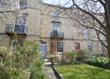 5 bed terraced house to rent in Exeter Buildings, Redland, Bristol BS6