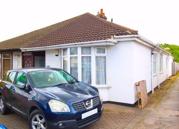 Thumbnail 2 bed semi-detached house for sale in Luton Road, Dunstable