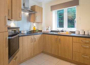 "Thumbnail 2 bed property for sale in ""Typical 2 Bedroom From"" at Newgate Street, Cottingham"