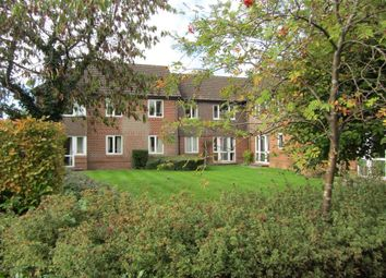 Thumbnail 1 bed property for sale in Terrace Road South, Binfield
