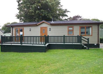 Thumbnail 2 bed property for sale in Fallbarrow Park, Rayrigg Road, Bowness On Windermere