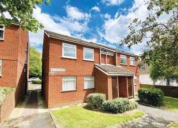 Thumbnail Flat for sale in Melyvn House, Dudley, Birmingham