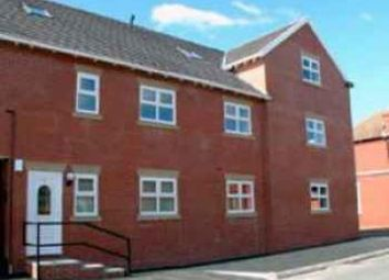 Thumbnail 2 bedroom flat to rent in Ancaster Road, Liverpool
