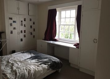Thumbnail Room to rent in The Pleasance, West Putney