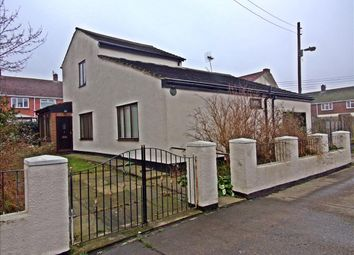 Thumbnail 2 bed detached house to rent in Trimdon Colliery, Trimdon Station